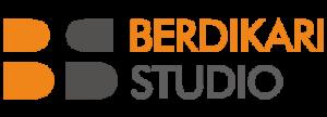 Berdikari Studio
